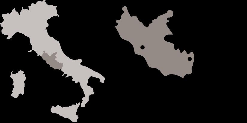 'mappa